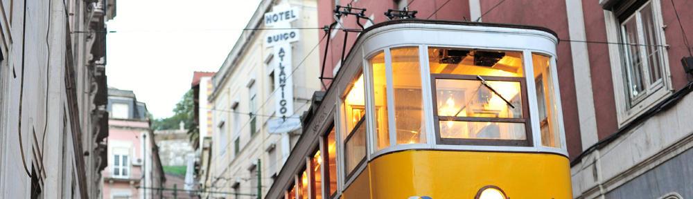 Berita Makanan di Jepang Saat Ini – Sens-Giratoire